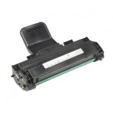 Dell 1100 Series Black Compatible Toner Cartridge J9833 (310-7660)