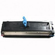 Dell 1125 Black Compatible Toner Cartridge XP407 (310-9319), High Yield