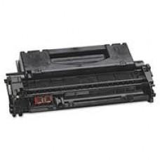 Xerox 5400 Black Toner Cartridge (113R00495)