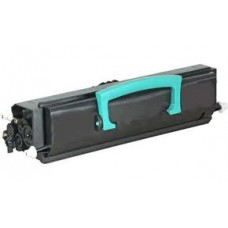 IBM InfoPrint 1601/1602/1612 High Yield Toner Cartridge
