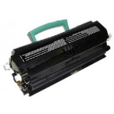 IBM InfoPrint 1622 High Yield Toner