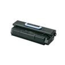 Canon 120 Black Compatible Toner Cartridge (2617B001AA)