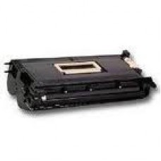 IBM InfoPrint 1412/1512 Toner Cartridge