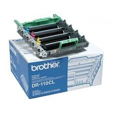 Brother DR-110CL Drum Unit