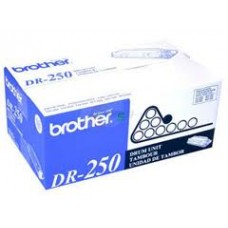 Brother DR-250 Drum Unit