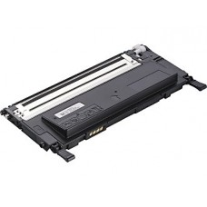 Dell 1230 Series Black Compatible Toner Cartridge Y924J (330-3012)