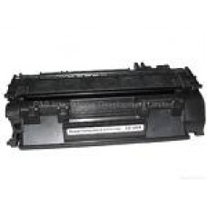 HP 05A Black Compatible Toner Cartridge (CE505A)