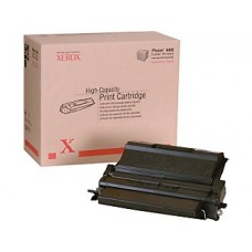 Xerox 4400 Black Compatible Toner Cartridge (113R00628), High Yield