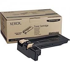 Xerox 4150 Black Toner Cartridge (006R01275)