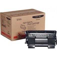 Xerox 4500 Black Toner Cartridge (113R00657), High Yield
