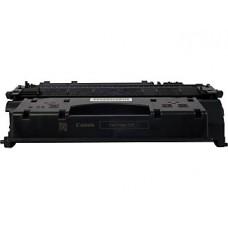 Canon 119 Black Compatible Toner Cartridge (3479B001)