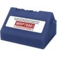 Pitney Bowes E707, E798 Red Ink Cartridge