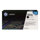 HP 504A Black Toner Cartridge (CE250A)