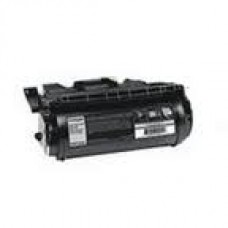 IBM InfoPrint 1532/1552/1570/1572 High Yield Toner Cartridge