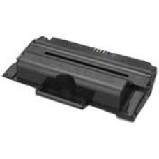 Samsung 208 Black Compatible Toner Cartridge (MLT-D208L), High Yield