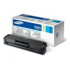 Samsung 101 Black Toner Cartridge (MLT-D101S)