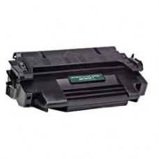 Xerox 4400 Black Compatible Toner Cartridge (113R00628), High Yield